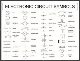 wiring schematic legend wire center \u2022 Wiring Schematic Symbols and Meanings at Electic Piano Wiring Schematic Legend