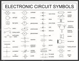 wiring schematic legend wire center \u2022 Wiring Schematic Legend Diamond at Electic Piano Wiring Schematic Legend