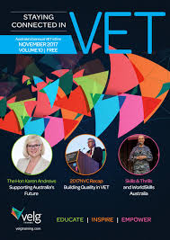 Ezine Design Software Staying Connected In Vet Ezine November 2017 Volume 10
