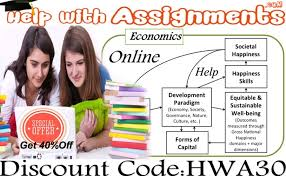 economics assignment help blog completing university assignments in economics subject is no child s play as anyone who has ever been to university knows too well