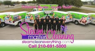steam master cleaning. Interesting Steam Our Understanding Of Quality Workmanship Is Why We Have Grown To Be A  Leader In The Professional Steam Carpet Upholstery Tile Grout And Rug Cleaning  Intended Steam Master Cleaning T