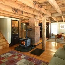 basement wood ceiling ideas. Rustic Wood Basement Ceiling Ideas