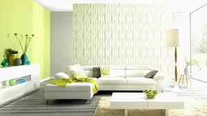35 Einzigartig Tapeten Für Wohnzimmer Ideen Konzept