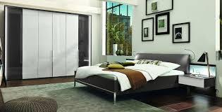Musterring Schlafzimmer Braun Online Entdecken Schaffrath Ihr