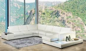 High End Sectional Sofas luxury leather sectional sofa sofa bed sectionals  sleeper rent a center sofa beds