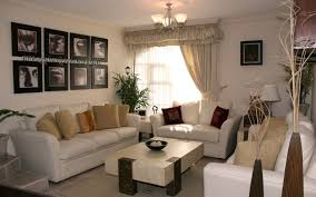 New Trends In Decorating Fresh N Living Home Decor Brilliant Trends Living Room Decor