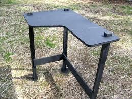 Portable Shooting Bench Plans Pdf Rifle Shooting Bench Plans Pdf Plans For Portable Shooting Bench