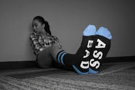 socks, rob kardashian, arthur george, bad, butt, cute socks - Wheretoget