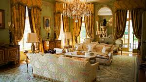 Luxurious Living Rooms 40 incredible luxurious living room design ideas youtube 1173 by xevi.us