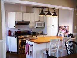 medium size of kitchen design small kitchen ceiling lights pendant lighting proper placement of recessed