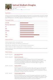 ... Resume Sample, Junior Web Developer Resume Samples Core Java Developer  Resume Sample Doc: Core ...