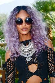 Hairstyle Color Gallery 35 cool hair color ideas to try in 2017 thefashionspot 8995 by stevesalt.us