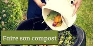 Jak kompostować? - nagłówek - Francuski przy kawie