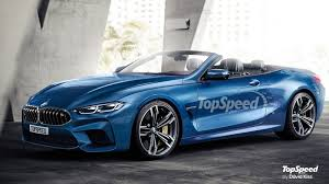 Maybe you would like to learn more about one of these? Bmw M8 Latest News Reviews Specifications Prices Photos And Videos Top Speed