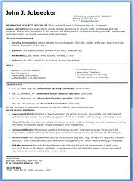 security specialist resume sample information security resume security  specialist resume sample resume downloads information security specialist