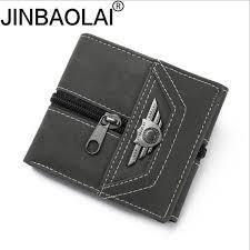 men s wallets wallets bags