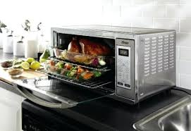 oster extra large toaster oven tssttvll digital kitchen convection baking cooking