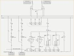 square d transformer wiring diagram wiring diagram rows square d control wiring wiring diagram inside square d transformer wiring diagram square d control wiring