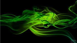 Green And Black Design Green Black Rome Fontanacountryinn Com