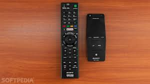 sony tv remote netflix. sony bravia x93c android tv (21 images) tv remote netflix