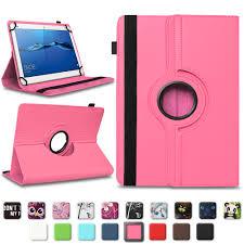 Tablet Tasche Huawei MediaPad 7 Youth ...