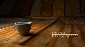 coffee wallpaper 1600x900. Perfect Coffee 1600x900 Coffee Wallpapers  Download 1600x1200  To Wallpaper