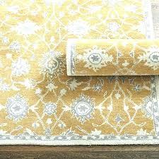 marvelous designs jute rug kitchen review