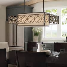 linear dining room lighting. Black And White Dining Room Inspirations About Ideas Elegant Linear Chandelier By Vaxcel Lighting With Dark R