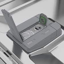 Arçelik 6566 I Wifi HomeWhiz Bulaşık Makinesi