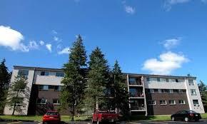 2 bedroom apartments clayton park halifax ns. harlington crescent | clayton park apartments, halifax nova scotia 2 bedroom apartments ns