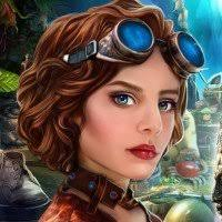 Hidden object games are a great opportunity to try your skills for concentration and focus. Hidden Object Games Online No Download Required