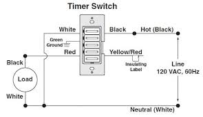 leviton 5225 diagram schematic all about repair and wiring leviton diagram schematic leviton timer switch diagram schematic switch wiring diagram leviton source source leviton
