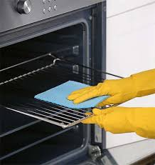 Porcelain Coated Oven Racks How to Clean Oven Racks 100 Methods Everyone Should Know 48