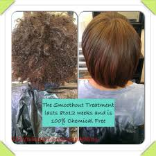 Transition Hair Style going natural without the big chop natural hair transition youtube 2384 by stevesalt.us