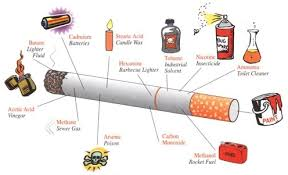 Image result for research quit smoking