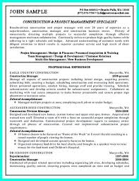 essay construction project management edu resume essay construction project management
