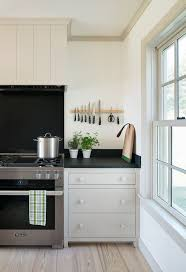 Interior Designs For Kitchens 1401 Best Images About Kitchen On Pinterest Stove Kitchen
