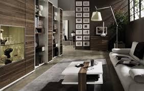 living room design ideas 005 interior design living room ideas contemporary photo