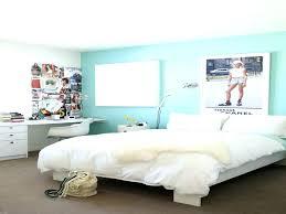 horse bedroom furniture fascinating horse bedroom decor tween bedroom inspirational beautiful south teenage bedroom decor horse horse bedroom