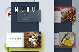 katalog design templates 10 amazing food catalog templates for driving profits psd ai and