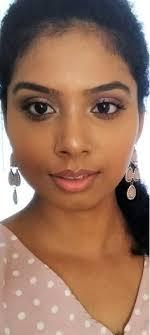 indian makeup and beauty indian beauty indian makeup