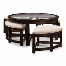 value city dining room tables luxury 48 contemporary value city furniture dining table modern best