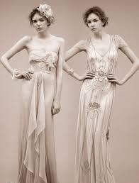art nouveau wedding dress. back to article → jenny packham gaia wedding dress. marani art nouveau. nouveau dress m