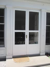 double storm doors. French Door Storm Kit Pilotproject With Regard To Measurements 900 X 1200 Double Doors D