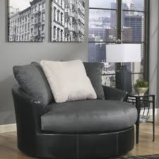 Swivel Chairs For Living Room Knowing Every Part Of Swivel Chairs For Living Room