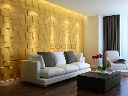 3d wall art coverings modern wall panels 32 29 sq ft interior walls set of 12 b2855029 on modern 3d wall art with 3d wall art coverings modern wall panels 32 29 sq ft interior walls