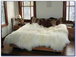windward sheepskin quad rug large area designs x pixels ireland