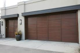 two car garage doorTwo Car Garage Door Size How to Measure the Suitable Size  Home