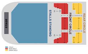 Jessie J Tickets Jessie J O2 Apollo Tickets For Saturday