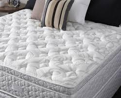 mattress king commercial. Beautiful Mattress Platinum To Mattress King Commercial M